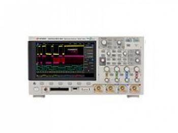 Máy hiện sóng Keysight  DSOX3054T
