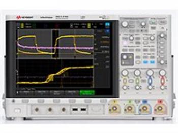 Máy hiện sóng Keysight    MSOX4104A