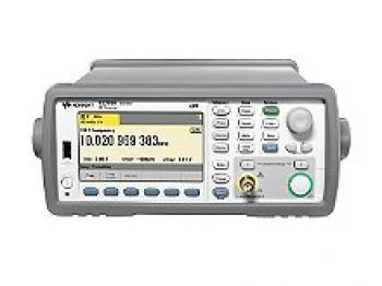 Máy đo tần số 53210A