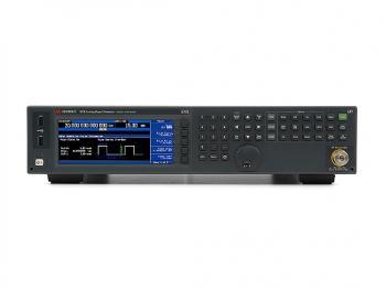Máy phát tín hiệu cao tần N5173B