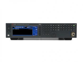Máy phát tín hiệu cao tần N5181B